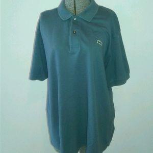 Lacoste Pique Classic Fit L XL 6 Polo Shirt